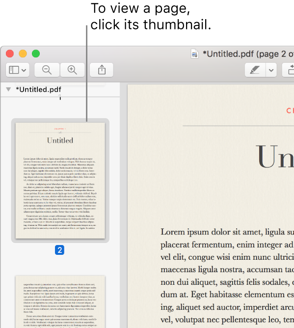 Untitled pdf Format Preview - How to stay in the writing zone with Untitled Screenwriting Notebook for iPhone